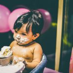 124 Millionen Kinder sind fettleibig – so viel wie nie!