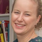 Dr. med. univ. Anna Lepuschütz