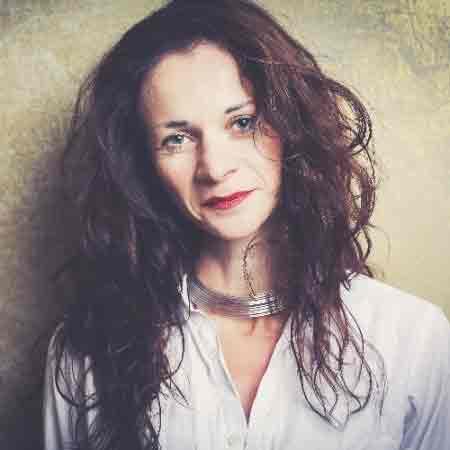 Abnehmen Kinder Familie - Expertin Bernadette Ana Bruckner