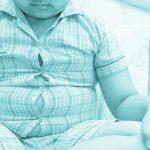 Warum Diäten für Kinder nicht funktionieren