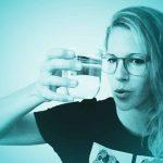 Was du über Trinkmenge & Getränkeauswahl bei Kindern wissen solltest