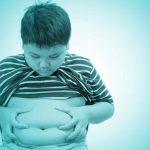 Dein Kind hat Übergewicht – warum du handeln musst!