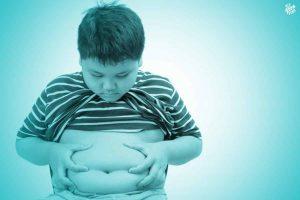 Übergewicht kind warum handeln